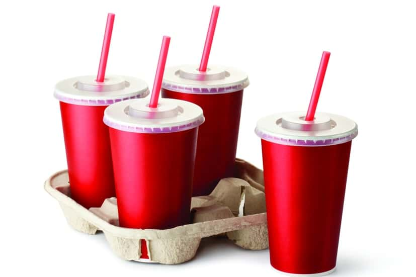 How Drinks Impact your Weight Loss Efforts