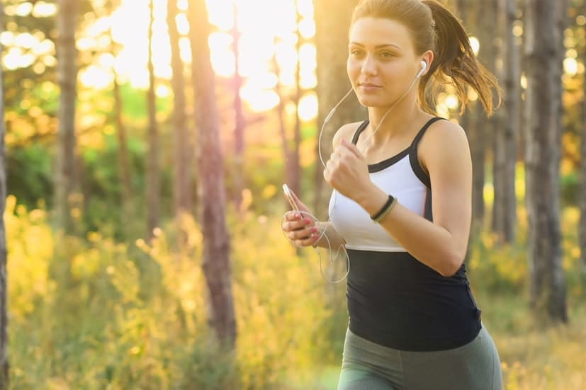 How and When to Exercise Safely after Surgery?