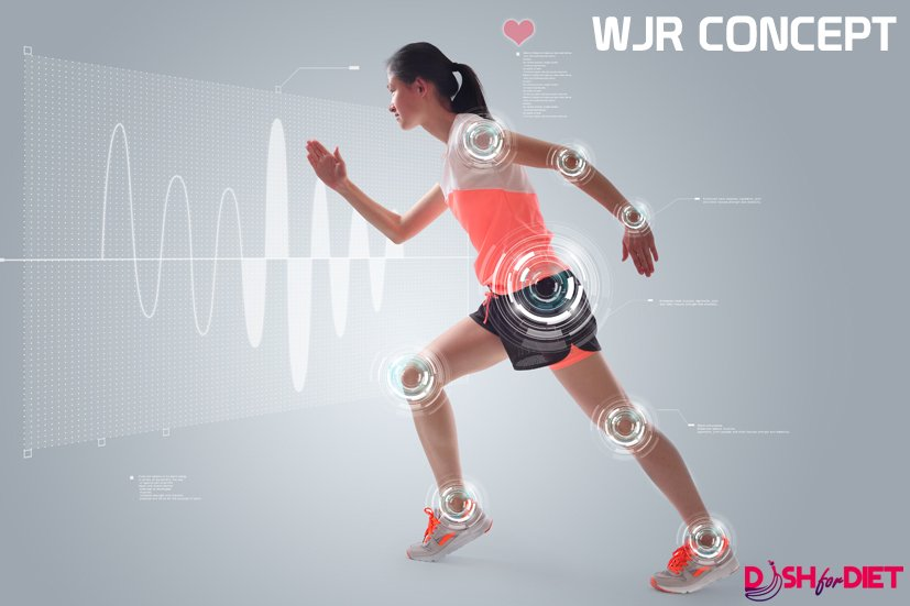 wjr-fitness-concept