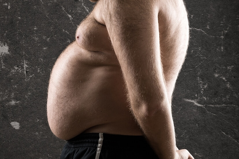 How to Get Rid of Visceral Fat