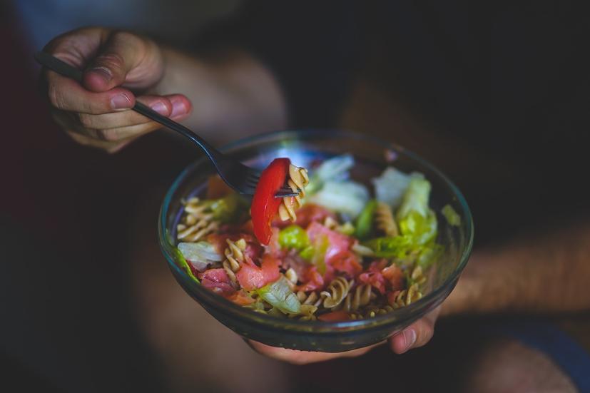 Trendiest Diets