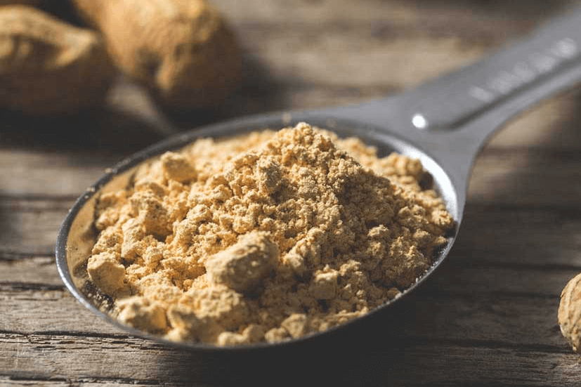 Is Powdered Peanut Butter Healthy