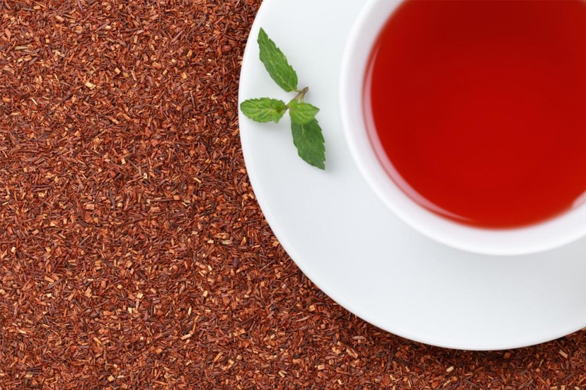 Rooibos Tea Side Effects
