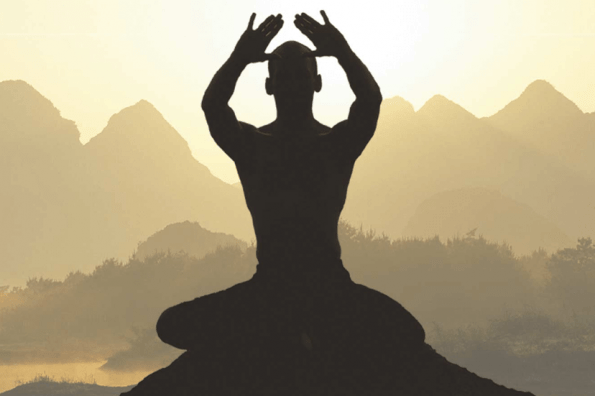 Qigong Exercises