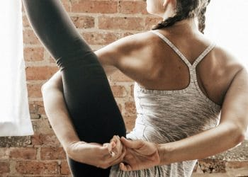 5 yoga poses for back pain practice daily to get instant