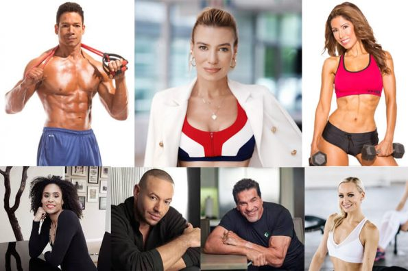 Celebrity-Fitness-Trainers-Los-Angeles