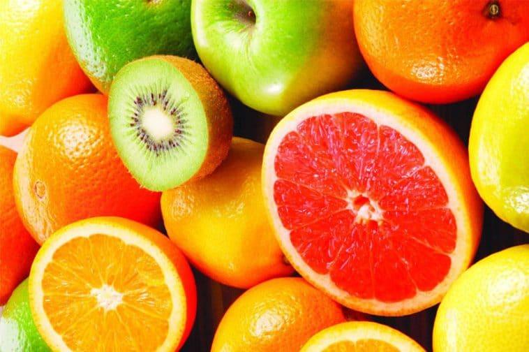 Best Vitamin C Fruits