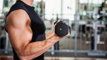 How-To-Achieve-A-Bodybuilding-Physique